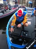 FLW CUP